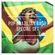 Pop Brazilian Bass Special Set December 2018 image
