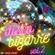 disco bizarre vol.2 image