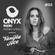 Xenia Ghali - Onyx Radio 013 Vanilla Ace Guest Mix image