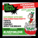 TVT Lockdown Sessions Xmas Party 12.12.20 image