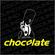 CIERRE CHOCOLATE  Dj POLO  HECTOR ALIAS image