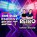 Energy 2000 (Przytkowice) - RETRO PARTY pres. MAXIMO THOMAS [Main Stage] (01.02.2020) image