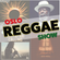 Oslo Reggae Show 22nd Feb - 1hr Brand New Releases // 1hr Roots and U-Roy Tribute image
