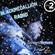 BlackMedallionRadio  : WINTER WARMERZ Pt.2 image