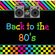 Back To The 80s image