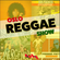 Oslo Reggae Show 19th May - Up to the time releases & timeless roots and culture image
