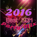 2016 Best EDM Party Mix image