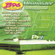 "Mixmaster Throwdown Vol.05 ""Dj Markski"" ""TKC"" ""Bobby D"" ""Mixin' Marc"" (2000) image"
