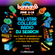 RECESS with SPINELLI #191, 2015 Bonnaroo Lineup featuring All-Star College DJ: Spinelli, 91.1FM WSPN image
