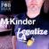 SUB FM - BunZer0 & Mr Kinder - 04 03 2021 image