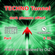TECHNO Tunnel - Part 31 (dark phoenix effect) image