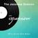DJ Sebster - The Jazzstep Session (Live DJ set) image