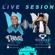 SESION 005 DJ MOGO & DJ MENDEZ image