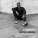 Hip Hop & R'n'B Mix   Chilled R&B   @LORDZDJ   Follow My Mixcloud Account   Follow, Like & Comment image