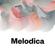 Melodica 24 September 2018 (Chris Coco DJ set at 7th Heaven, Corfu) image