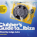 Judge Jules - Clubber's Guide To Summer 2000 (CD 2) image