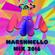 Marshmello Mix 2016 image