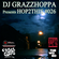 DJ GRAZZHOPPA presents HOP2THIS #026 image