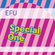 """Special One """"Ryu"""" mix @ 4/9 image"""