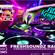 FresshSoundz Radio 19th April 2021 image