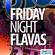 Friday Night Flavas - DJ Feedo - 23/03/2018 on NileFM image