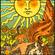Marigoldfinger image