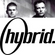 Hybrid Anthology image