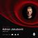 82 Guest Mix I Progressive Tales with Adnan Jakubovic image