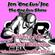 Jon Joe on Rise1Radio 30-7-21 image