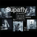 2016.11.25 SupaFly image