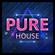 Mix @ Pure House radio show - 14.03.2018 part 1 image