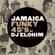 Jamaica Funky 45's - Dj ELOHIM image