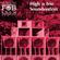 SUB FM - BunZ ft Mr Jo & High n Irie Soundsystem Crew - 27 12 18 image