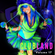 Clubland Vol 17 image