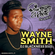En La Mix - Celebrando a Wayne Smith (1965 - 2014) image