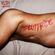 FLSH LOVERS - #Slutpride image