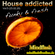 House addicted Vol. 5 (23.02.20) image