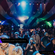 Jack Hawkins | TechHouse&Techno Mix | |001| |2020| | image