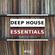 Deep House Essentials Vol 2 image