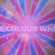 K7R: The Colour Wheel 19/09/2021 image