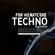 EVOLUTIÓN FOR HEARTCORE TECHNO 2021 DJ_JAVIMIXES image