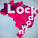 Lockdown Series Vol. 1 image