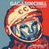 GagarinChill by DJ TRANSPIRIT (Harmonium®Chill Station SpecialShow dedicated to Yuri Gagarin) image