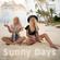Sunny days image