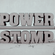 Special Powerstomp Mix Give You image