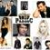 Greek Mix 2013 No1 - Dj Panos C. image