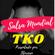 Salsa Mundial TKO image