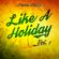 MediaMatze - Like A Holiday Vol.1 image