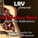 ALTERNATIVE ROCK (Ultimate Collection) image