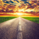 "Alex Whitcombe - ""The Long Road Home Mix"" (November 2019) image"
